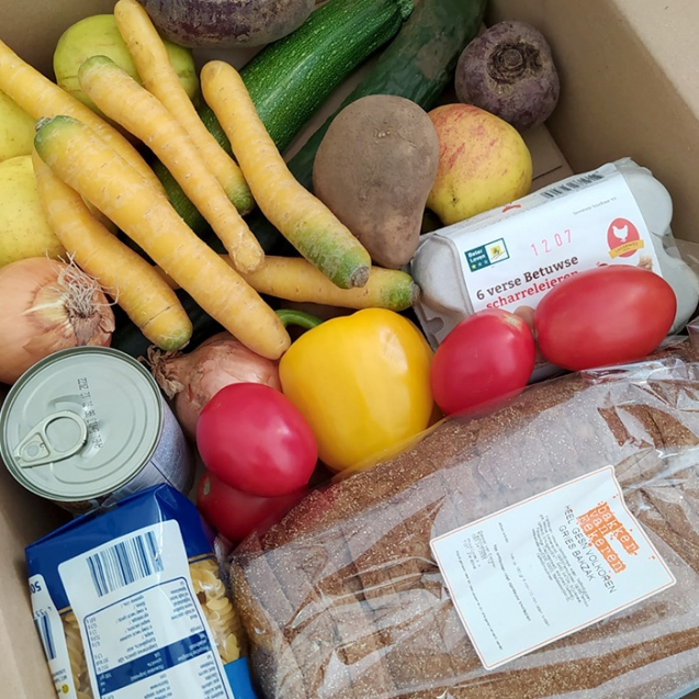 voedselpakket-rode-kruis